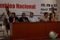 FOTOS DE LA PRIMERA ASAMBLEA INTERNACIONAL CONAPE 2014 EN COLIMA (165)