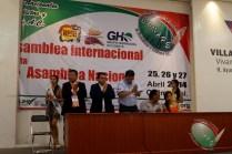 FOTOS DE LA PRIMERA ASAMBLEA INTERNACIONAL CONAPE 2014 EN COLIMA (171)