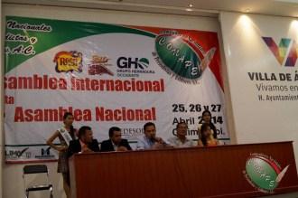 FOTOS DE LA PRIMERA ASAMBLEA INTERNACIONAL CONAPE 2014 EN COLIMA (172)