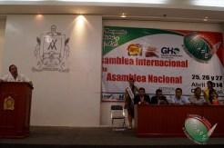 FOTOS DE LA PRIMERA ASAMBLEA INTERNACIONAL CONAPE 2014 EN COLIMA (175)