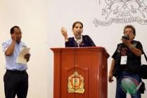FOTOS DE LA PRIMERA ASAMBLEA INTERNACIONAL CONAPE 2014 EN COLIMA (177)
