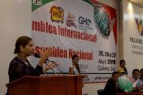 FOTOS DE LA PRIMERA ASAMBLEA INTERNACIONAL CONAPE 2014 EN COLIMA (178)