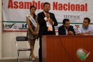 FOTOS DE LA PRIMERA ASAMBLEA INTERNACIONAL CONAPE 2014 EN COLIMA (184)