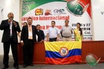 FOTOS DE LA PRIMERA ASAMBLEA INTERNACIONAL CONAPE 2014 EN COLIMA (190)