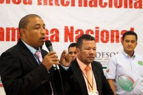 FOTOS DE LA PRIMERA ASAMBLEA INTERNACIONAL CONAPE 2014 EN COLIMA (193)