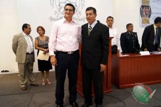FOTOS DE LA PRIMERA ASAMBLEA INTERNACIONAL CONAPE 2014 EN COLIMA (198)