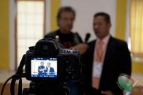 FOTOS DE LA PRIMERA ASAMBLEA INTERNACIONAL CONAPE 2014 EN COLIMA (20)