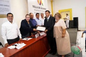 FOTOS DE LA PRIMERA ASAMBLEA INTERNACIONAL CONAPE 2014 EN COLIMA (202)