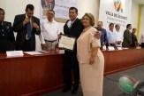 FOTOS DE LA PRIMERA ASAMBLEA INTERNACIONAL CONAPE 2014 EN COLIMA (205)