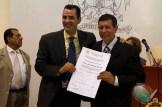 FOTOS DE LA PRIMERA ASAMBLEA INTERNACIONAL CONAPE 2014 EN COLIMA (207)