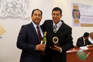 FOTOS DE LA PRIMERA ASAMBLEA INTERNACIONAL CONAPE 2014 EN COLIMA (210)