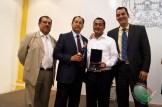 FOTOS DE LA PRIMERA ASAMBLEA INTERNACIONAL CONAPE 2014 EN COLIMA (212)