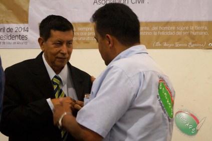 FOTOS DE LA PRIMERA ASAMBLEA INTERNACIONAL CONAPE 2014 EN COLIMA (217)