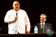 FOTOS DE LA PRIMERA ASAMBLEA INTERNACIONAL CONAPE 2014 EN COLIMA (226)