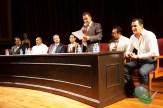 FOTOS DE LA PRIMERA ASAMBLEA INTERNACIONAL CONAPE 2014 EN COLIMA (229)
