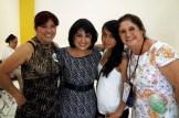 FOTOS DE LA PRIMERA ASAMBLEA INTERNACIONAL CONAPE 2014 EN COLIMA (23)
