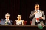 FOTOS DE LA PRIMERA ASAMBLEA INTERNACIONAL CONAPE 2014 EN COLIMA (231)