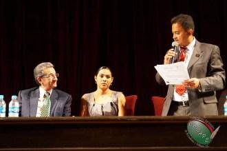 FOTOS DE LA PRIMERA ASAMBLEA INTERNACIONAL CONAPE 2014 EN COLIMA (232)