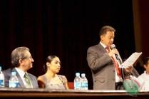 FOTOS DE LA PRIMERA ASAMBLEA INTERNACIONAL CONAPE 2014 EN COLIMA (233)