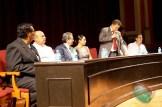 FOTOS DE LA PRIMERA ASAMBLEA INTERNACIONAL CONAPE 2014 EN COLIMA (234)