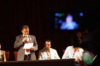 FOTOS DE LA PRIMERA ASAMBLEA INTERNACIONAL CONAPE 2014 EN COLIMA (237)