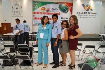 FOTOS DE LA PRIMERA ASAMBLEA INTERNACIONAL CONAPE 2014 EN COLIMA (24)