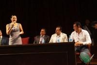 FOTOS DE LA PRIMERA ASAMBLEA INTERNACIONAL CONAPE 2014 EN COLIMA (253)