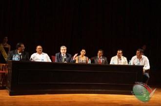 FOTOS DE LA PRIMERA ASAMBLEA INTERNACIONAL CONAPE 2014 EN COLIMA (256)