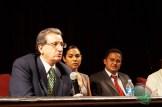 FOTOS DE LA PRIMERA ASAMBLEA INTERNACIONAL CONAPE 2014 EN COLIMA (258)