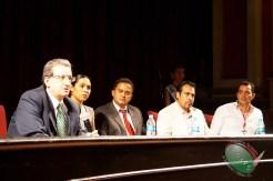 FOTOS DE LA PRIMERA ASAMBLEA INTERNACIONAL CONAPE 2014 EN COLIMA (262)