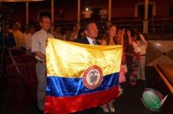 FOTOS DE LA PRIMERA ASAMBLEA INTERNACIONAL CONAPE 2014 EN COLIMA (263)