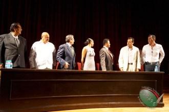 FOTOS DE LA PRIMERA ASAMBLEA INTERNACIONAL CONAPE 2014 EN COLIMA (267)