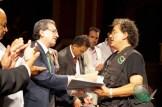 FOTOS DE LA PRIMERA ASAMBLEA INTERNACIONAL CONAPE 2014 EN COLIMA (268)