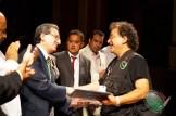 FOTOS DE LA PRIMERA ASAMBLEA INTERNACIONAL CONAPE 2014 EN COLIMA (269)