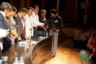 FOTOS DE LA PRIMERA ASAMBLEA INTERNACIONAL CONAPE 2014 EN COLIMA (283)