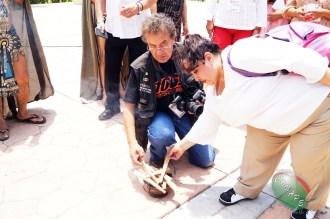 FOTOS DE LA PRIMERA ASAMBLEA INTERNACIONAL CONAPE 2014 EN COLIMA (29)