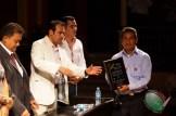 FOTOS DE LA PRIMERA ASAMBLEA INTERNACIONAL CONAPE 2014 EN COLIMA (290)