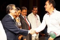 FOTOS DE LA PRIMERA ASAMBLEA INTERNACIONAL CONAPE 2014 EN COLIMA (295)