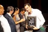 FOTOS DE LA PRIMERA ASAMBLEA INTERNACIONAL CONAPE 2014 EN COLIMA (298)