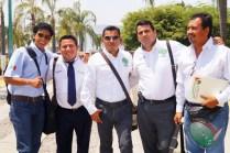 FOTOS DE LA PRIMERA ASAMBLEA INTERNACIONAL CONAPE 2014 EN COLIMA (3)
