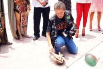 FOTOS DE LA PRIMERA ASAMBLEA INTERNACIONAL CONAPE 2014 EN COLIMA (30)