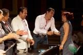 FOTOS DE LA PRIMERA ASAMBLEA INTERNACIONAL CONAPE 2014 EN COLIMA (313)