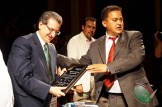 FOTOS DE LA PRIMERA ASAMBLEA INTERNACIONAL CONAPE 2014 EN COLIMA (321)