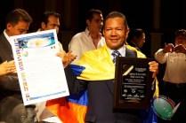 FOTOS DE LA PRIMERA ASAMBLEA INTERNACIONAL CONAPE 2014 EN COLIMA (330)
