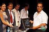 FOTOS DE LA PRIMERA ASAMBLEA INTERNACIONAL CONAPE 2014 EN COLIMA (343)