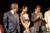 FOTOS DE LA PRIMERA ASAMBLEA INTERNACIONAL CONAPE 2014 EN COLIMA (344)