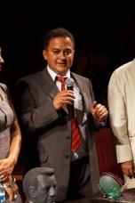 FOTOS DE LA PRIMERA ASAMBLEA INTERNACIONAL CONAPE 2014 EN COLIMA (345)