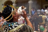 FOTOS DE LA PRIMERA ASAMBLEA INTERNACIONAL CONAPE 2014 EN COLIMA (35)