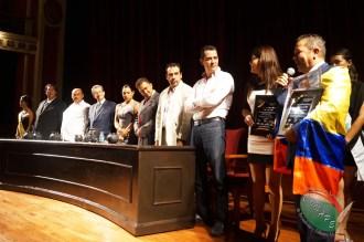 FOTOS DE LA PRIMERA ASAMBLEA INTERNACIONAL CONAPE 2014 EN COLIMA (351)