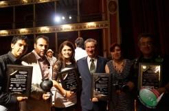 FOTOS DE LA PRIMERA ASAMBLEA INTERNACIONAL CONAPE 2014 EN COLIMA (357)